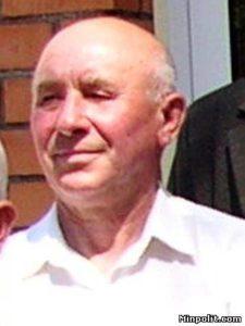 Буткевич А.А.