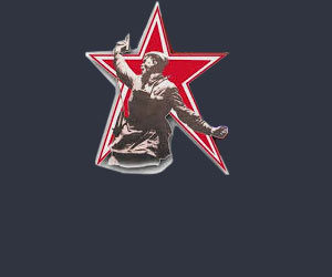 logo-minpolit-komissar