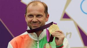Мартынов Сергей Анатольевич