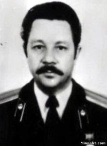 Мошечков И.А.