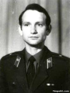 Орлов И.А.