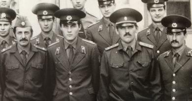 Шлыков Андрей Викторович