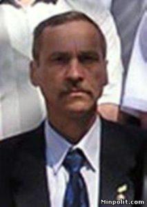 Титкин Сергей А.