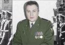 Дмитрий Жмаев