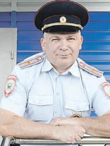 Михаил Дугин