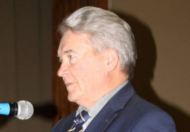 О Совете ветеранов при Министерстве обороны Республики Беларусь