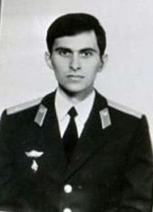 Кулешов Г.В.