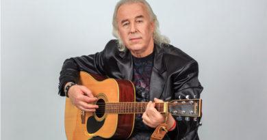 Наливайко Юрий Иванович