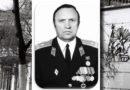 Рожков Николай Васильевич