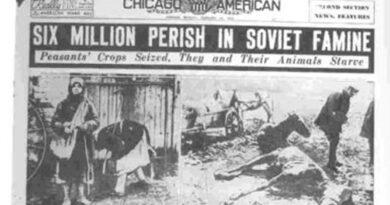 Газета Chicago American