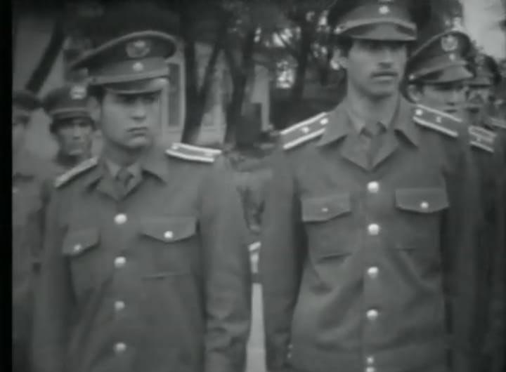 Рикардо Медина дель Торо