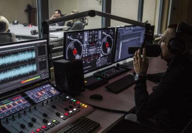 Радио Компас FM
